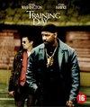 Training Day (Blu-ray)