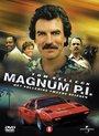 Magnum P.I. S2 (D)