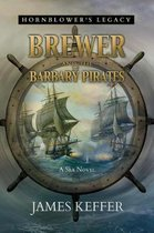 Brewer and The Barbary Pirates