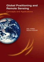 Global Positioning & Remote Sensing