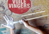Vuile vingers