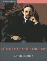 Note-Book of Anton Chekhov (Illustrated Edition)