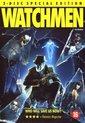 Watchmen S.E.