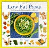 Low Fat Pasta