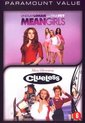 Mean Girls / Clueless (D)