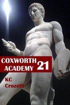 Coxworth Academy 21
