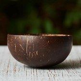 Coconut Bowl origineel