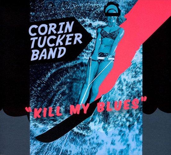 Kill My Blues