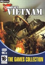 Conflict - Vietnam - Windows