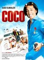 Coco E.S. (F)