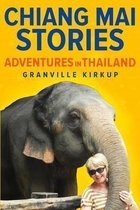 Chiang Mai Stories