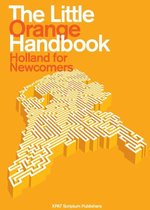 Little Orange Handbook