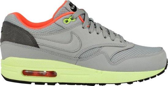 bol.com | Nike AIR MAX 1 FB 579920 005 Grijs maat 45