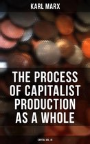 The Process of Capitalist Production as a Whole (Capital Vol. III)