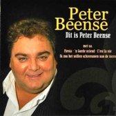 Dit Is Peter Beense