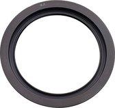 Lee Filters - Adaptaèní kroužek 82 širokoúhlý