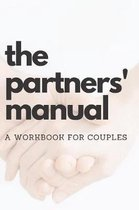 The Partners' Manual