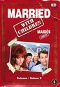 Married With Children 2