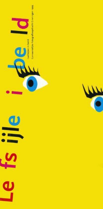 Boek cover Leefstijlen in beeld van Rene Boomkens (Hardcover)