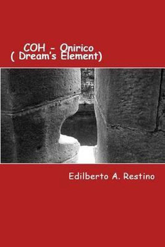 COH - Onirico (Dream's Element)