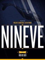 Nineve