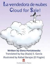 La Vendedora de Nubes. Clouds for Sale.