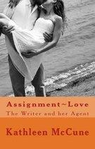 Assignment Love