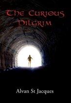The Curious Pilgrim
