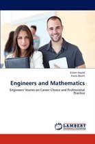 Engineers and Mathematics