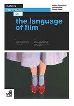 The Language of Film