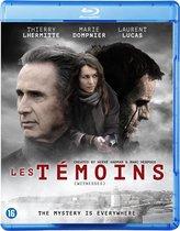 Blu Ray - Temoins (Les)