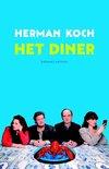 Het Diner