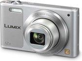 Panasonic LUMIX DMC-SZ10 - Zilver