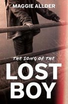 The Song of the Lost Boy