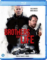 Brothers For Life - Movie