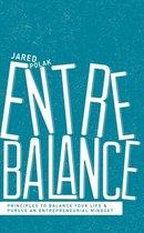 Entrebalance