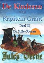 De kinderen van kapitein Grant III