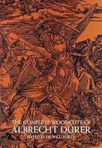 Complete Woodcuts of Albrecht Dürer
