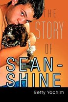 THE Story of Sean-Shine