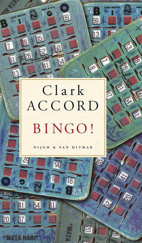 Bingo! - Clark Accord |