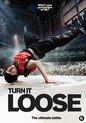 Turn It Loose