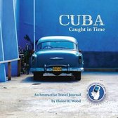 Cuba Caught In Time
