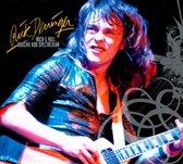 Rock & Roll Hoochie Koo Spectacular