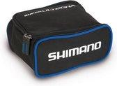 Shimano Super Ultegra Reel & Accessory case - Molentas