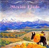 Mexico Lindo [Philips]