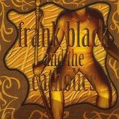 Frank Black And The Catholics