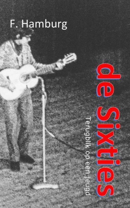 De Sixties - Fred Hamburg | Fthsonline.com
