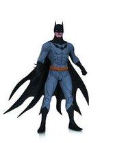 DC Jae Lee Designer Action Figure: Batman