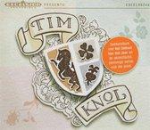 Tim Knol (Music In My Room)