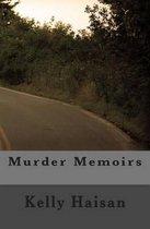 Murder Memoirs